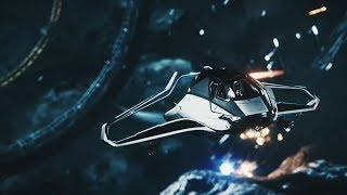 Star Citizen Alpha 3.5.1 State of the Game
