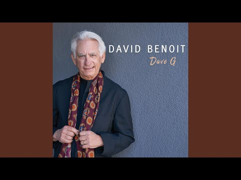 Dave G (feat. Vincent Ingala) online metal music video by DAVID BENOIT
