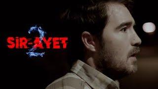 Sir-Ayet 2 Teaser