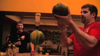 """""""Watermelon Crawl"""" Tracy Byrd Music Video"""