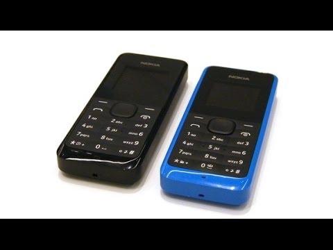 new arrival fda0b eea5b 105 Dual SIM