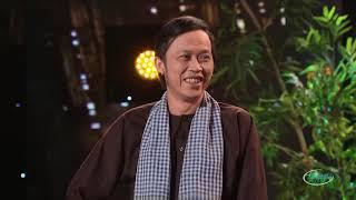Hài - Hoài Linh - Chí Tài - Trường Giang - Thúy Nga - Hoài Tâm - Thần Tiên Cũng Phải Nổi Điên
