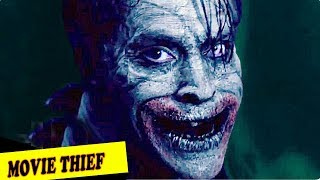 tong-hop-12-phim-kinh-di-quai-dan-va-hay-nhat-2018-top-horror-movie-2018