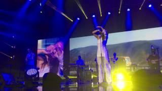 Jamala - Шлях додому (concert in Kyiv, 23/05/2016)