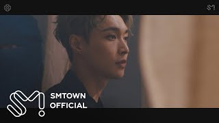 LAY 레이 'NAMANANA' MV