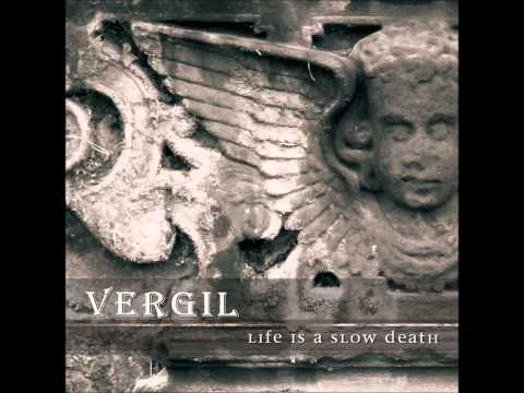 Vergil - Enlightened