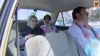 تحميل و مشاهدة مسلسل كسر الخواطر الحلقة 1 الاولى - Kassr El Khawater MP3