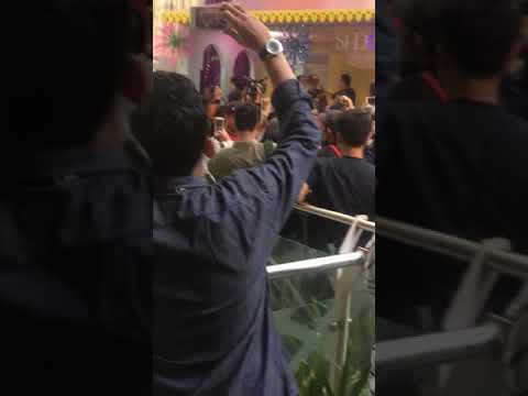 Si Doel The Movie   Wizzy Williana - Selamat Jalan Kekasih   Meet and Great & Gala Premiere
