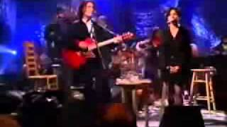 10000 Maniacs & David Byrne   Let the mystery be