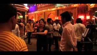 Making of Fevicol Se Song   Dabangg 2   Salman Khan, Kareena Kapoor