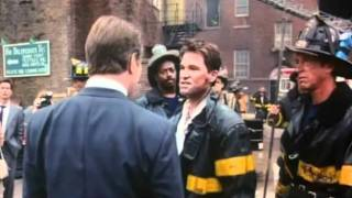 Trailer of Backdraft (1991)
