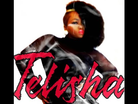 Rick Ross So Sophisticated Remix *Overrated by Telisha Sa'Sha b **Music Video**
