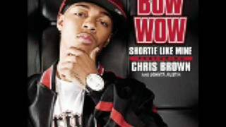 Bow Wow ft. Chris Brown - Shortie Like Mine