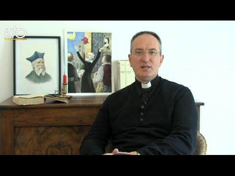 Père Raphaël Clément, Prévôt de la Congrégation de l'Oratoire de Dijon