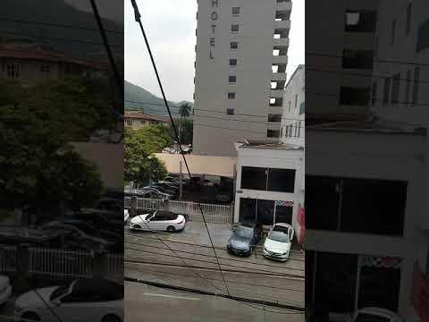 Oficinas y Consultorios, Alquiler, Granada - $2.500.000