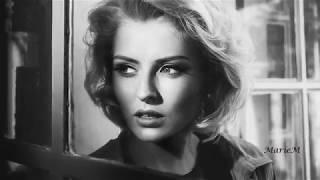 Etta James - I´d Rather Go Blind