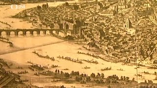 Historie.cs - Spojené město pražské