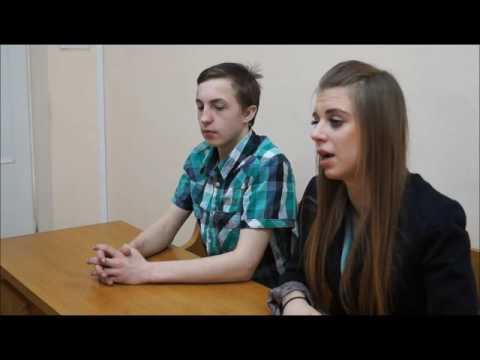 Świece ceny ulgi w Dniepropietrowsku