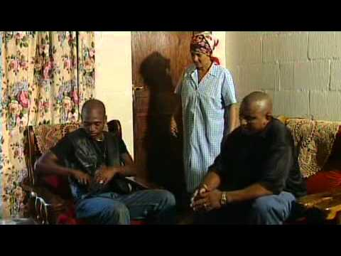 Download Jeffrey Moss SA-Film Die Pakkie Part: 2 HD Mp4 3GP Video and MP3