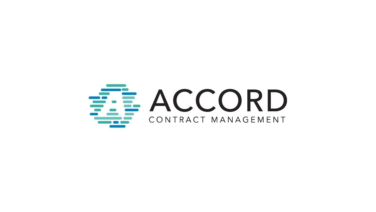 Accord - Target Contract Management Systems