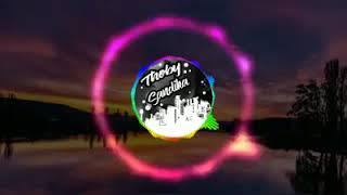 Thoby Sandika Movavi Remix Cover