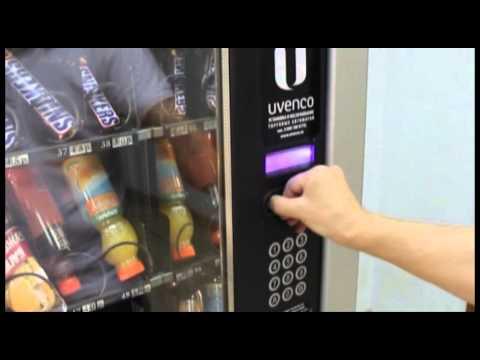 , title : 'Обман торгового автомата - Лайфхак!'