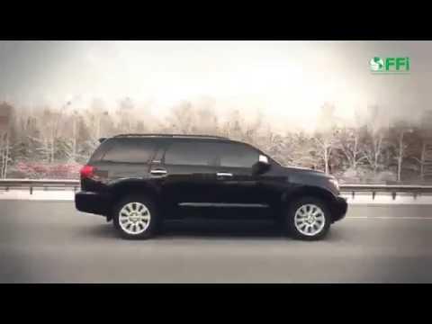 Купить авто в авто брокер в красноярске