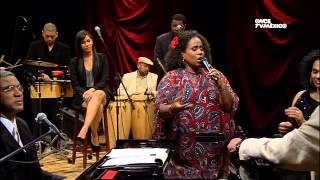 Añoranzas - Son y bolero cubano