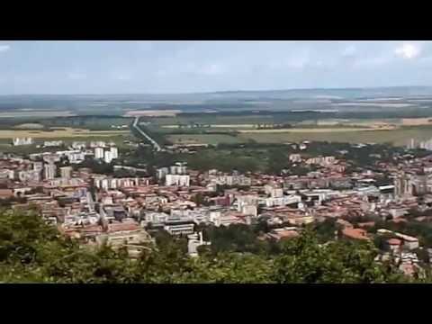 Город Шумен, Болгария