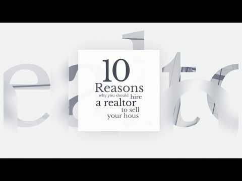 Four Seasons Communtiy Video Thumbnail