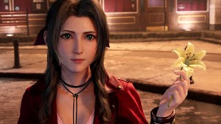 Inside FINAL FANTASY VII REMAKE – Episode 4: Music and Sound Effects (Closed Captions)