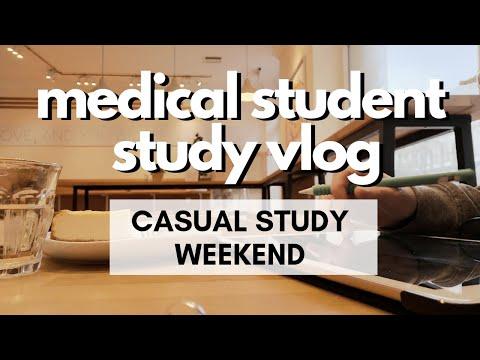 mp4 Med Student Journey, download Med Student Journey video klip Med Student Journey