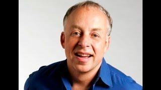 Jim David
