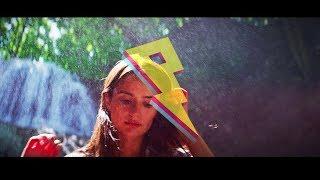 PLS&TY   Run Wild & Feeling Forever [Music Video]
