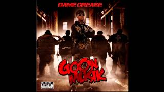 "Dame Grease - ""Goon Luv"" (feat. Forsho, Tony Wink & Tanya T6) [Official Audio]"