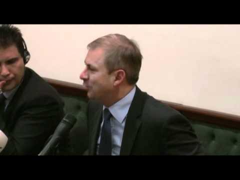 A lengyel szociáldemokrácia helyzete - előadás