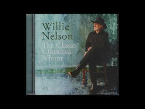 07. Frosty The Snowman - Willie Nelson - The Classic Christmas Album (Xmas)