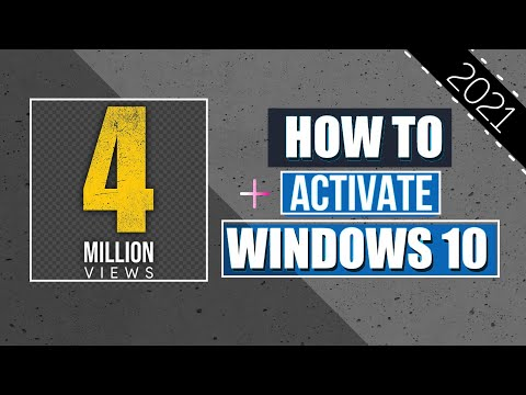 Windows 10 pro activation free 2018 all versions without any windows 10 pro activation free 2018 all versions without any software or product key january 2018 ccuart Images