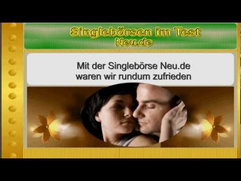 Singletanz sachsenring