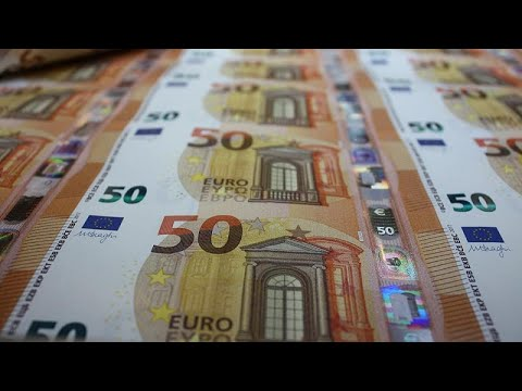 Εγκρίθηκε επί της αρχής η εκταμίευση της δόσης στην Ελλάδα…