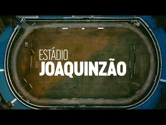 Pronúncia de vídeo de Taubaté em Portuguesa