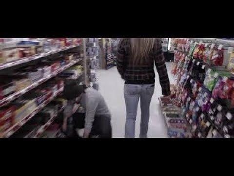 Dopesic - Dark Matter feat. Brotha Lynch Hung [OFFICIAL VIDEO]