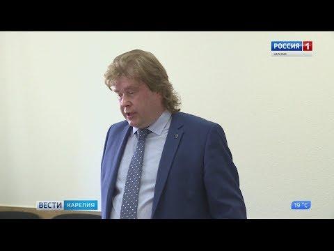 Карельская прокуратура начала проверку деятельности конкурсного управляющего ГУП РК «Мост»