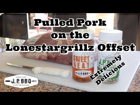 Lone Star Grillz Reviews