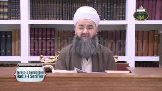 Ümmü Hânî Validemiz, Kayınlarını Hazreti Ali'den Nasıl Kurtardı?