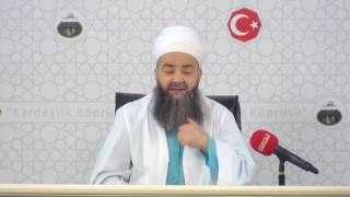 Rasûlüllah Sallallâhu Aleyhi ve Sellem'in Terk Etmediği 4 Amel.