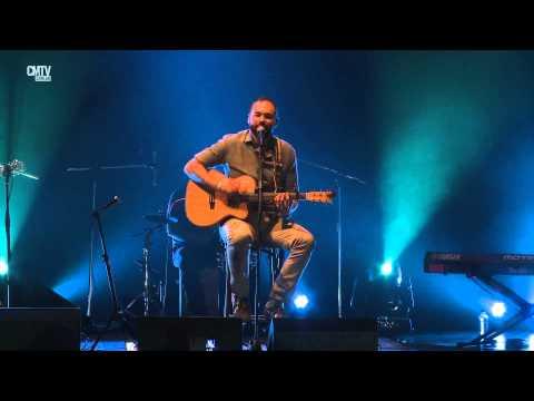 Santiago Cruz video Cómo haces? - ND Ateneo - Mayo 2015