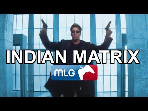 Indian_Matrix.mlg