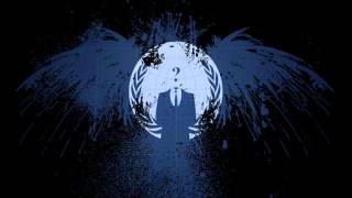 Anonymous To people - We love You 2013 !!! (Mariah Carey - My all)