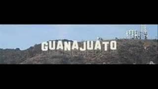 Chalino Sanchez - Mario Peralta GTO